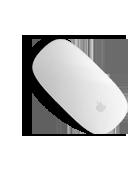 Panthera_Computer_Mouse