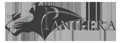 Panthera_Logo